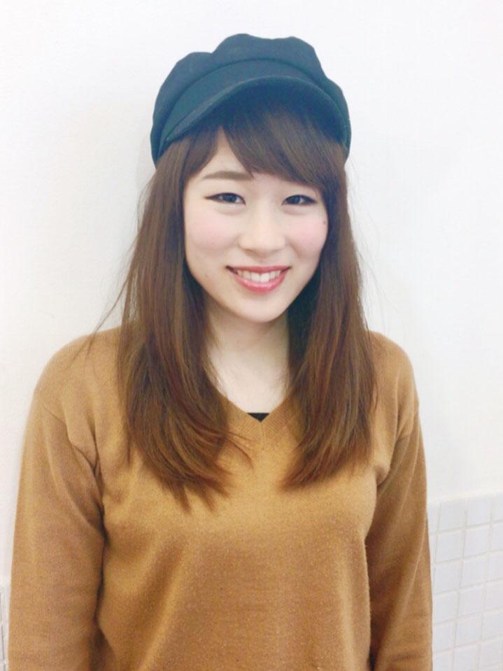 豊田 美咲