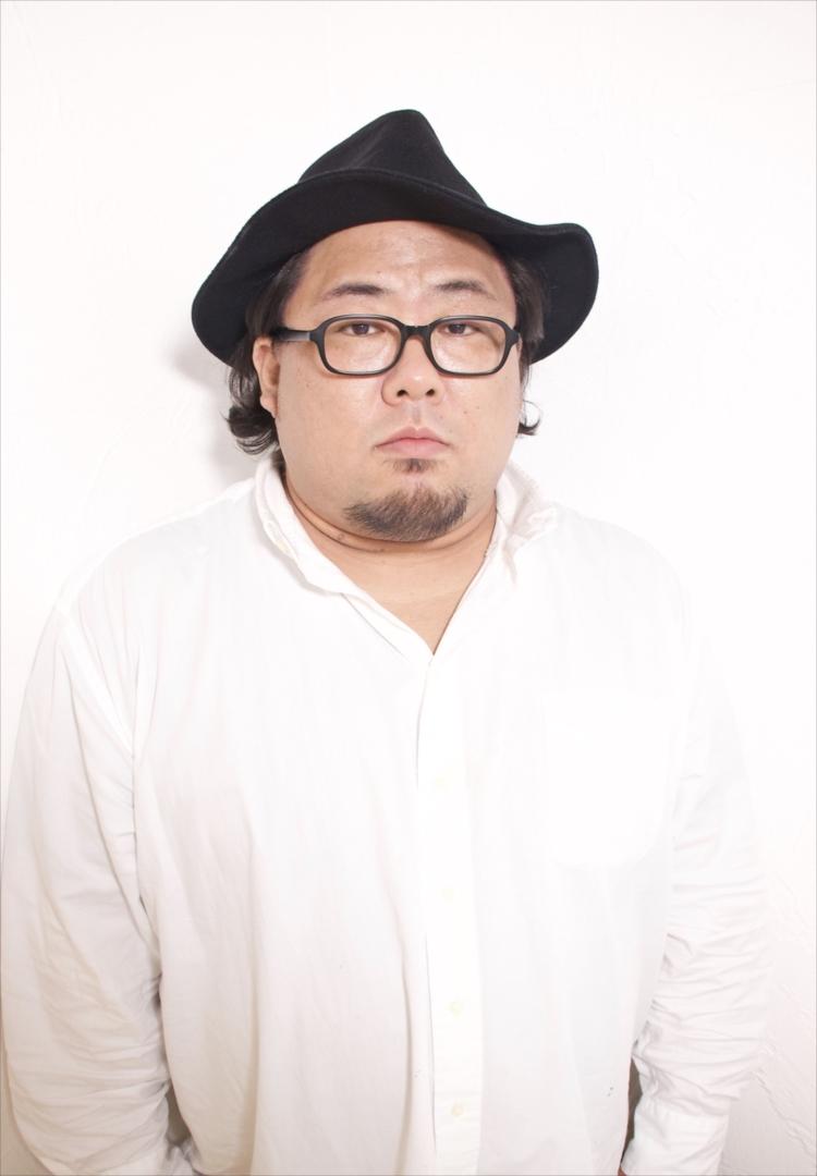 増渕 雄平